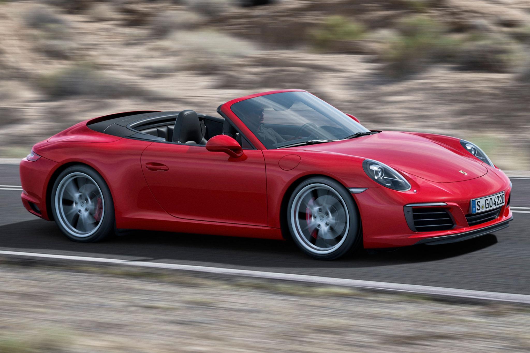 2017 porsche 911 convertible carrera fq oem 2 2048