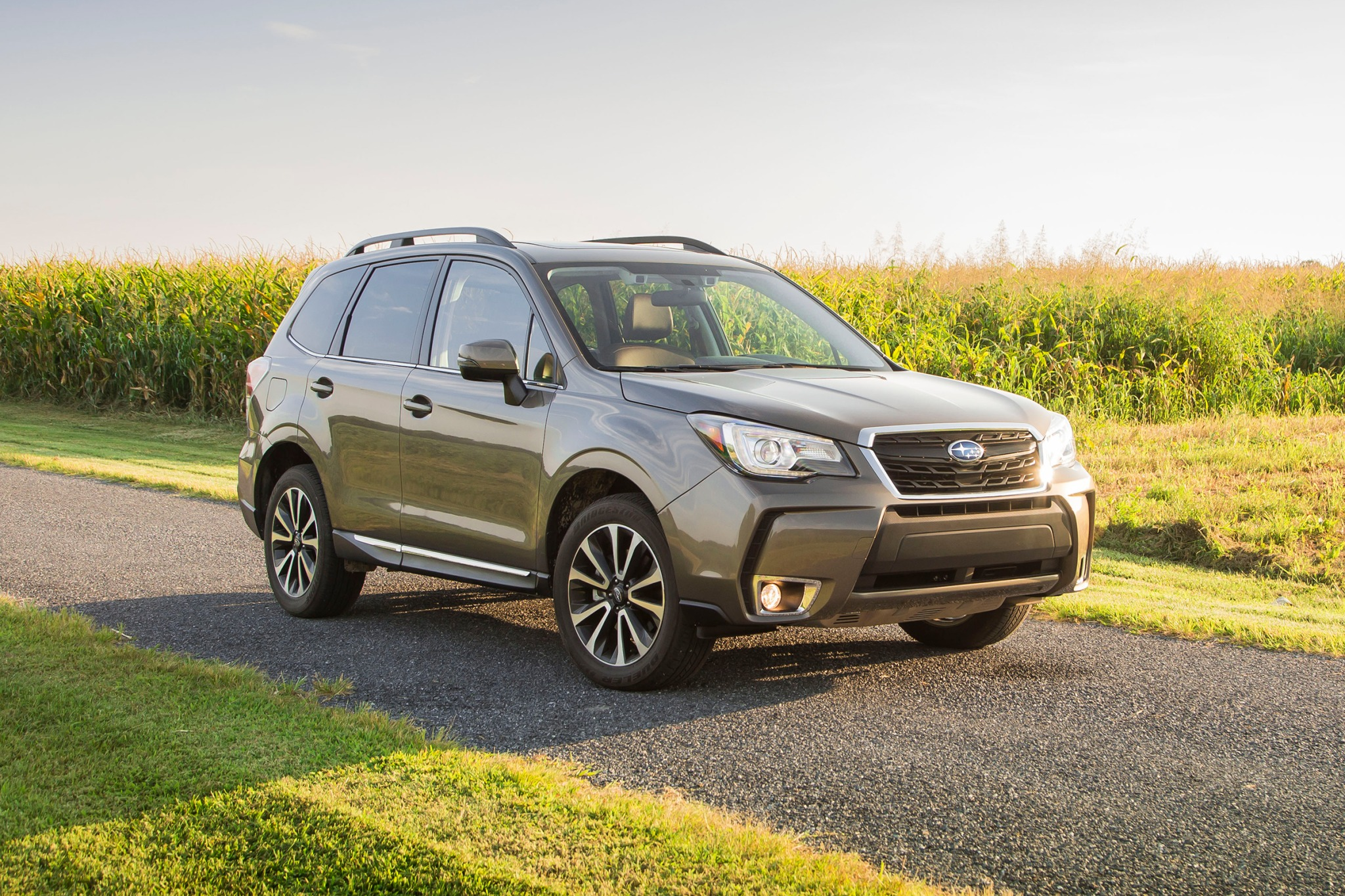 2017 subaru forester 4dr suv 20xt touring fq oem 3 2048