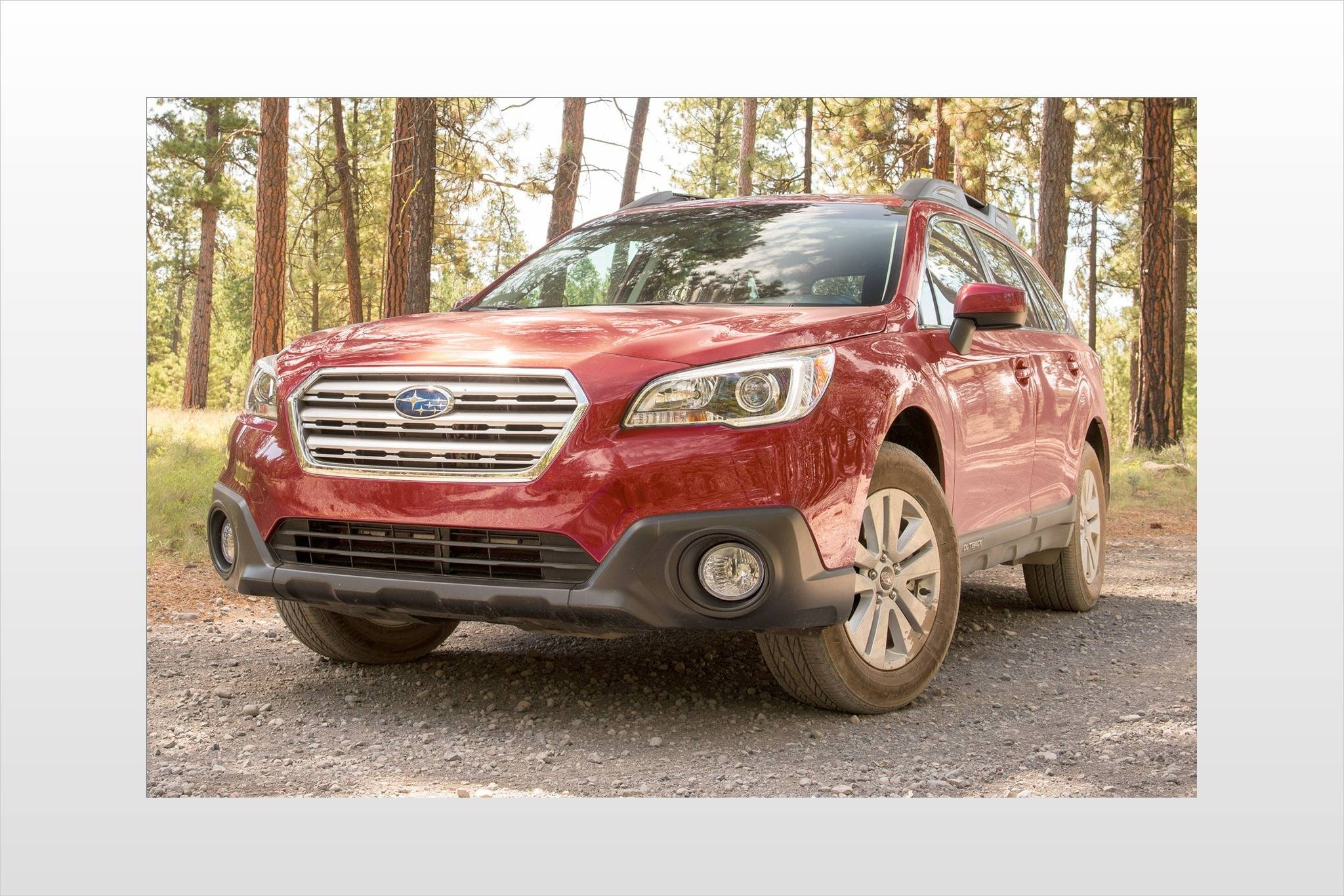 2017 subaru outback wagon 25i premium fq oem 1 2048