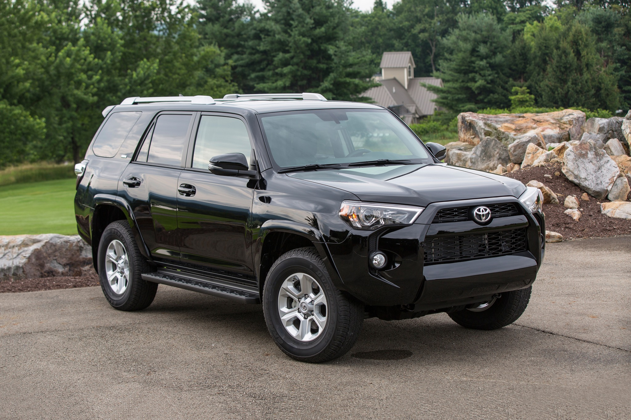 Maintenance Schedule For Toyota 4runner Openbay Rh Openbay Com Prius  Maintenance Manual Prius Maintenance Manual