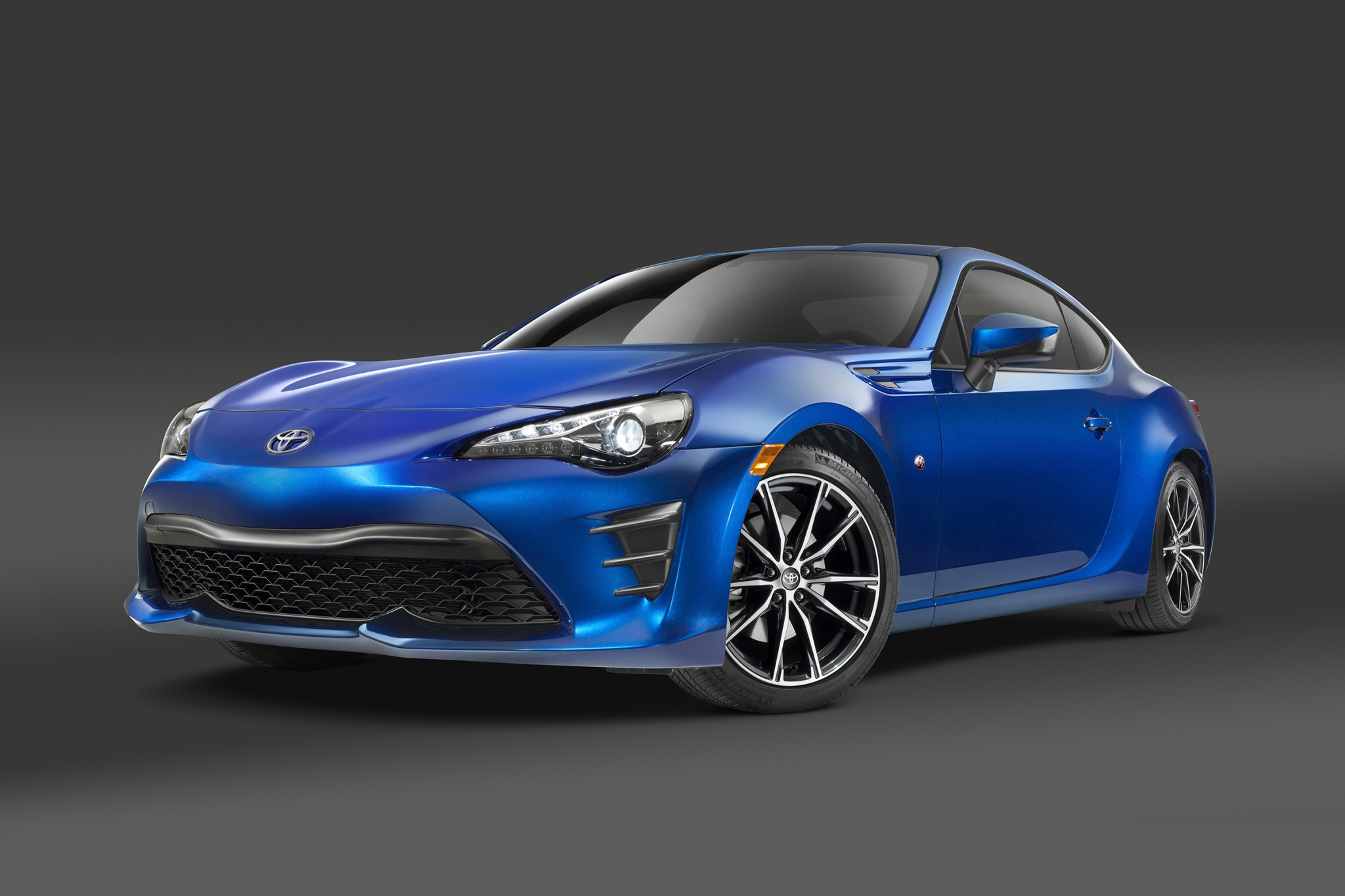 2017 toyota 86 coupe base fq oem 2 2048