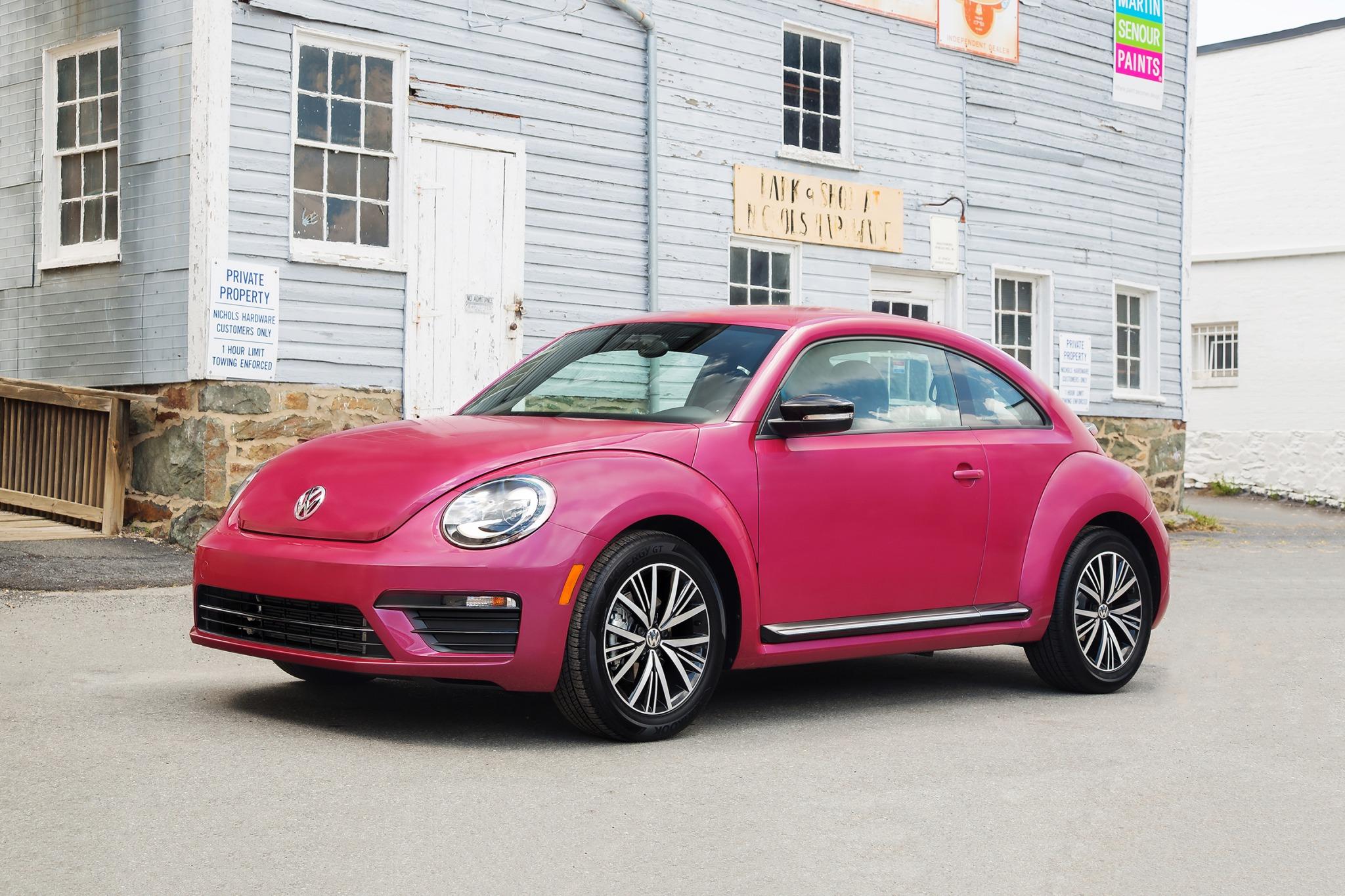 2017 volkswagen beetle 2dr hatchback pinkbeetle fq oem 1 2048