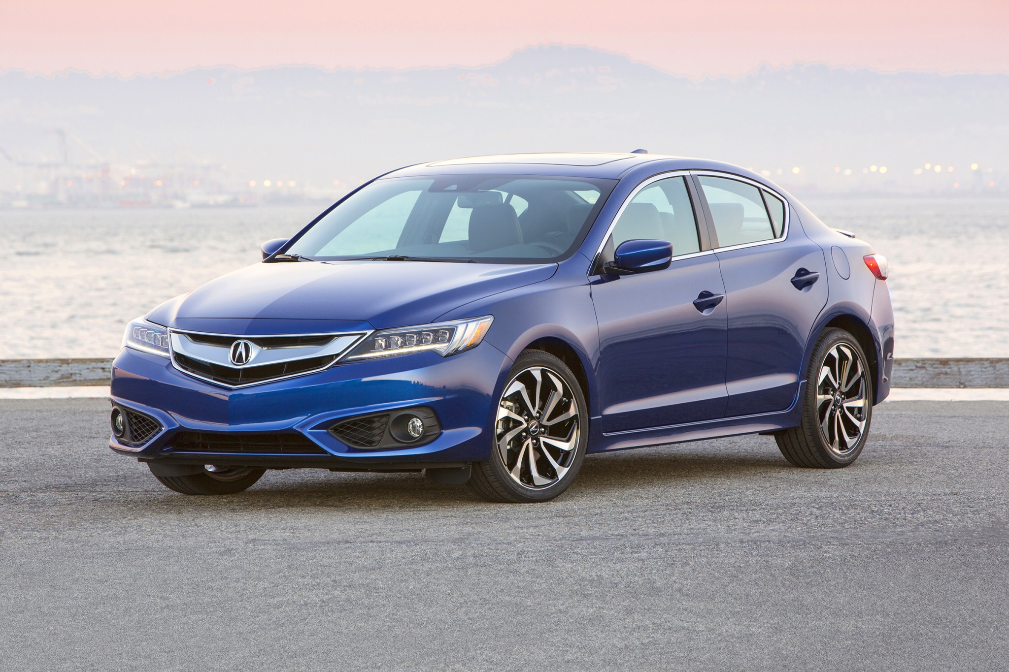 2018 acura ilx sedan technology plus and a spec packages fq oem 1 2048