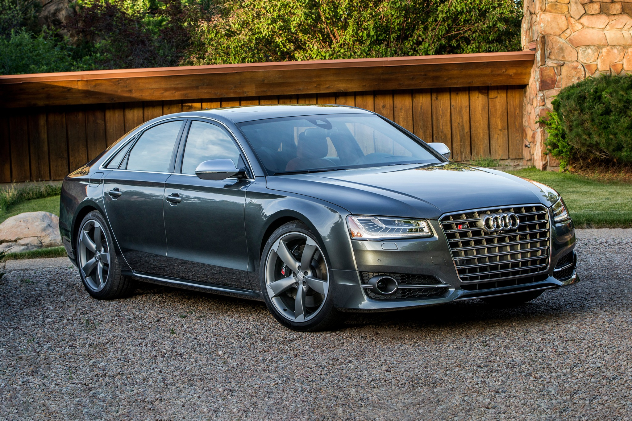 2018 audi s8 sedan plus quattro fq oem 1 2048