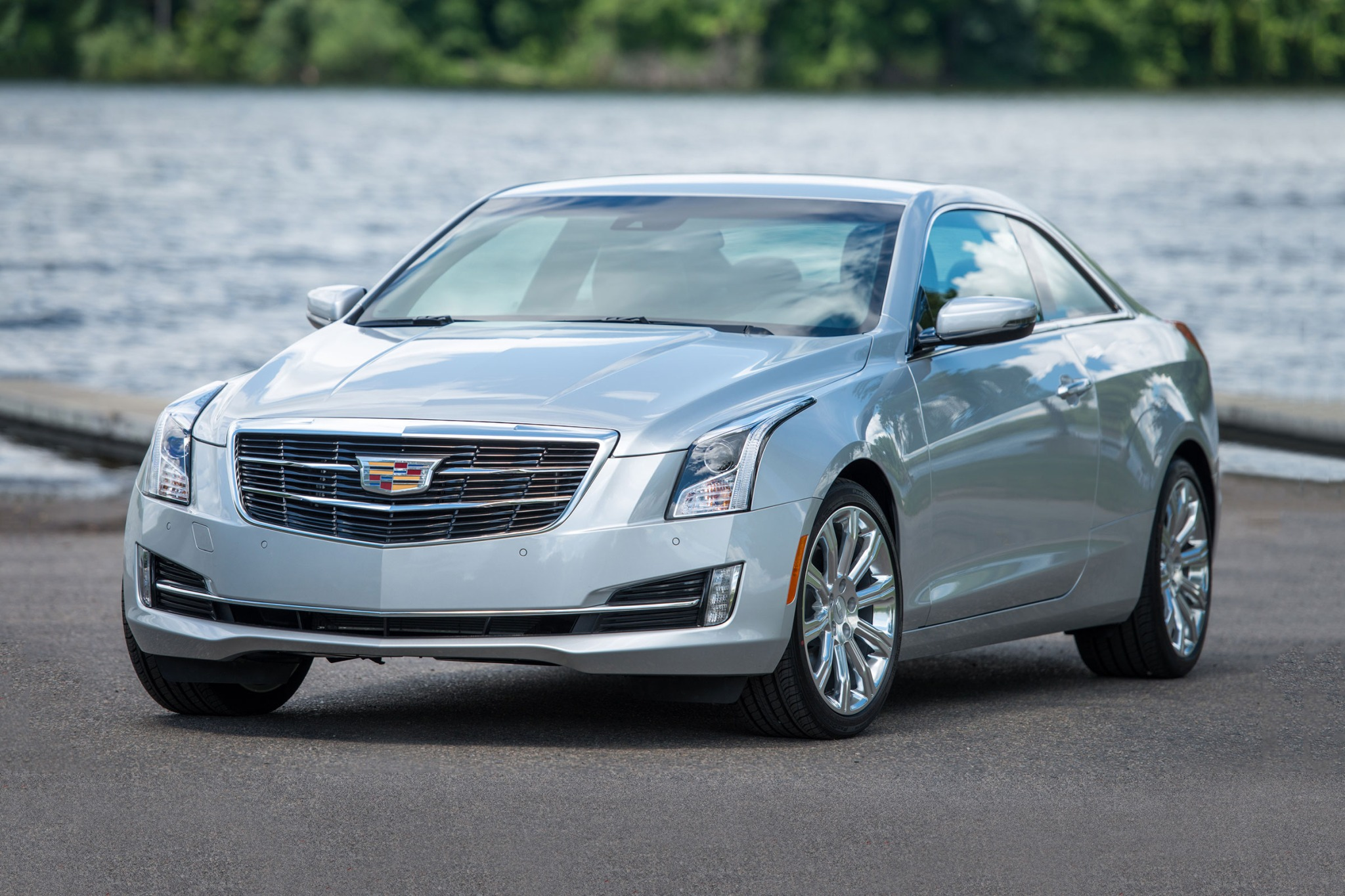 2018 cadillac ats coupe coupe luxury fq oem 1 2048