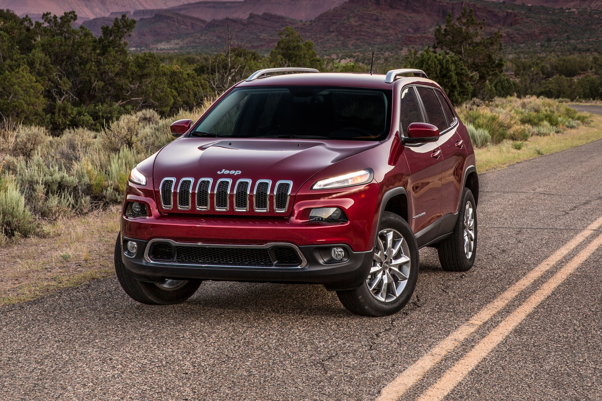 2018 jeep cherokee 4dr suv limited fq oem 1 2048