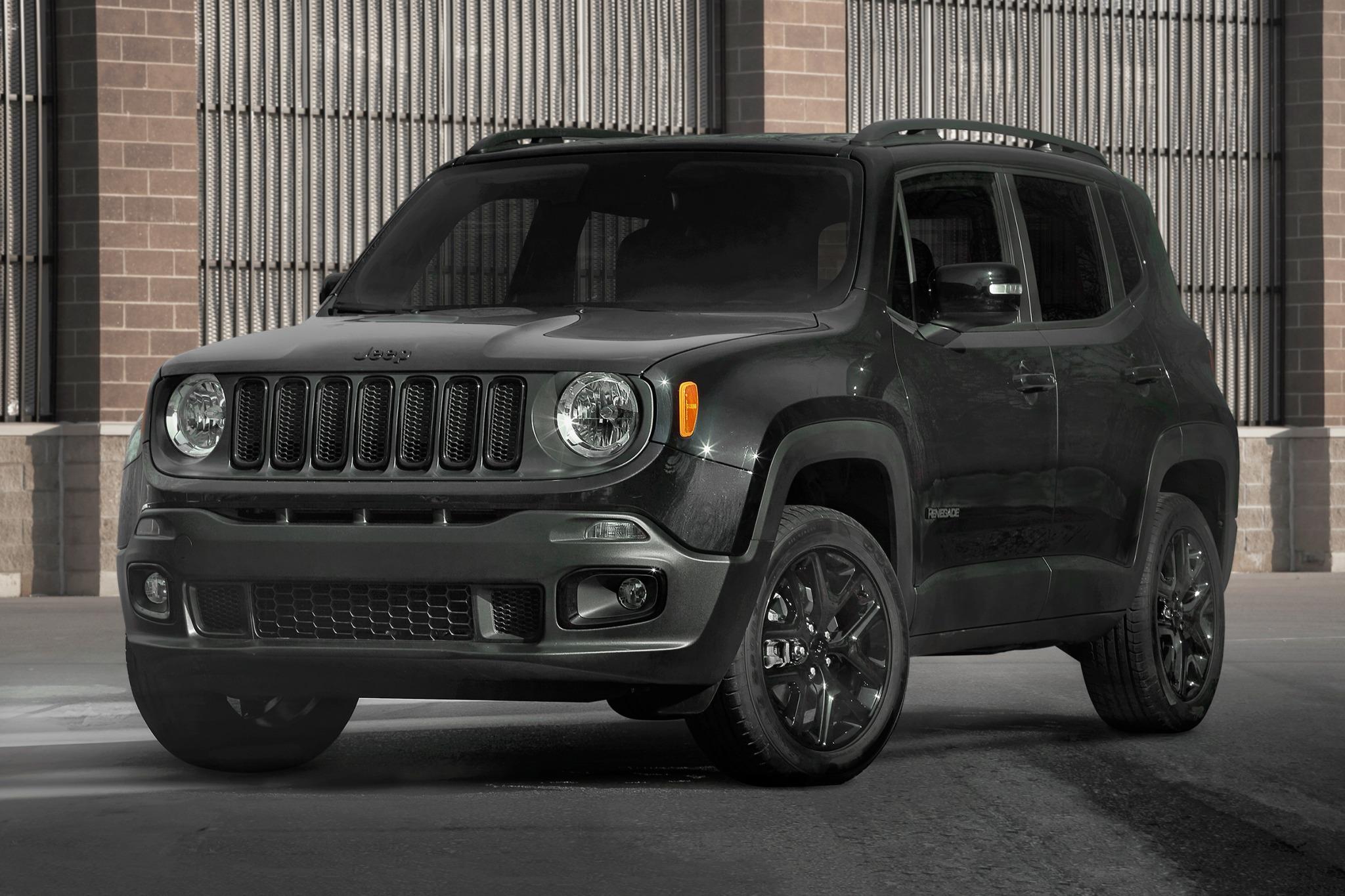 2018 jeep renegade 4dr suv altitude fq oem 1 2048