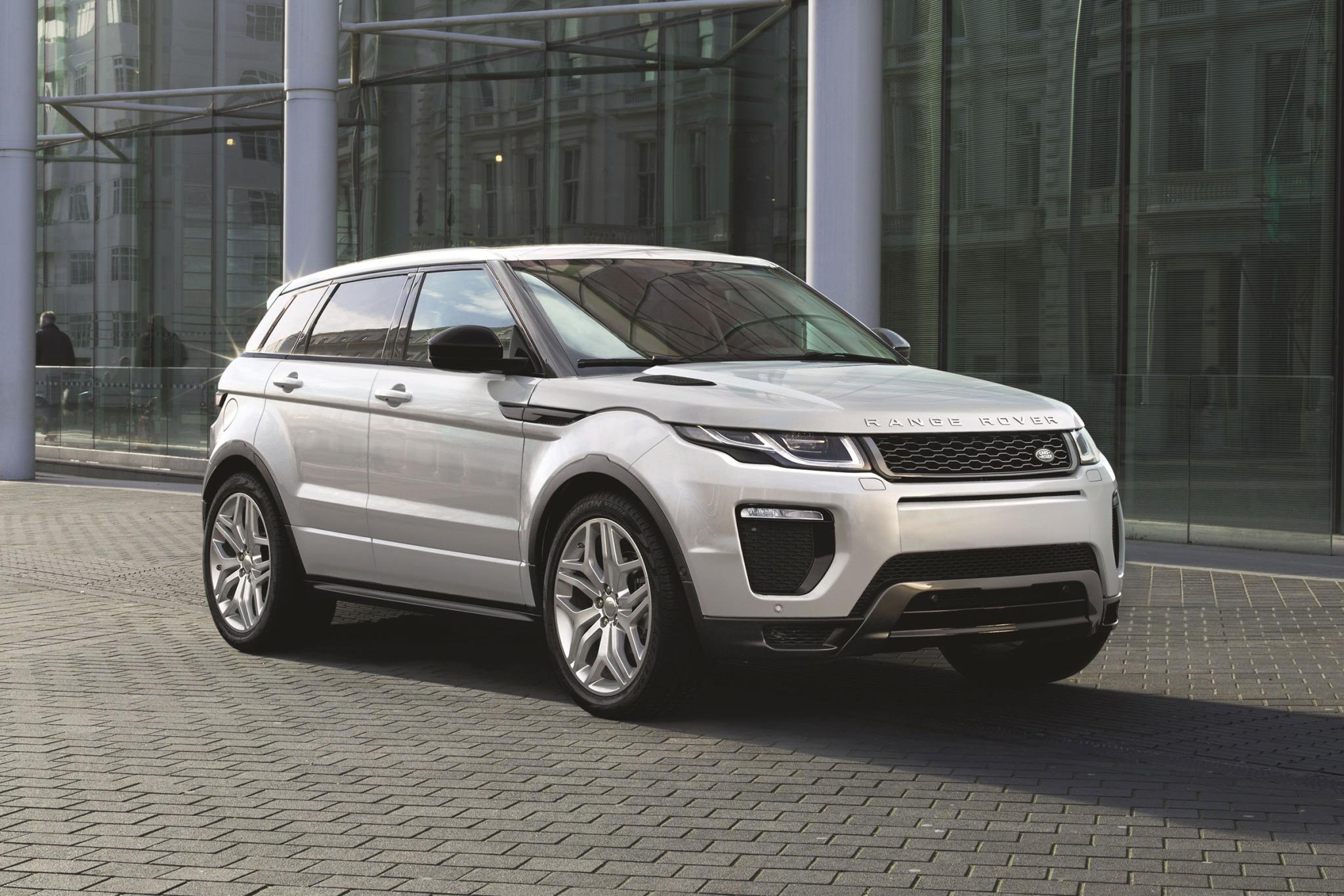 2018 land rover range rover evoque 4dr suv hse dynamic 237 hp fq oem 1 2048