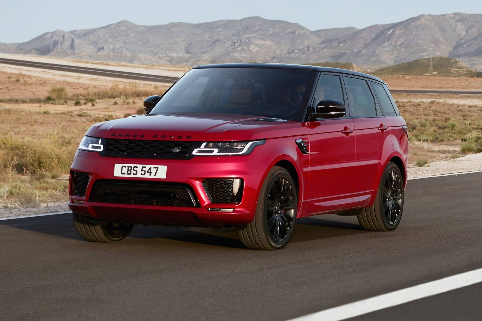 2018 land rover range rover sport 4dr suv autobiography dynamic fq oem 1 1600