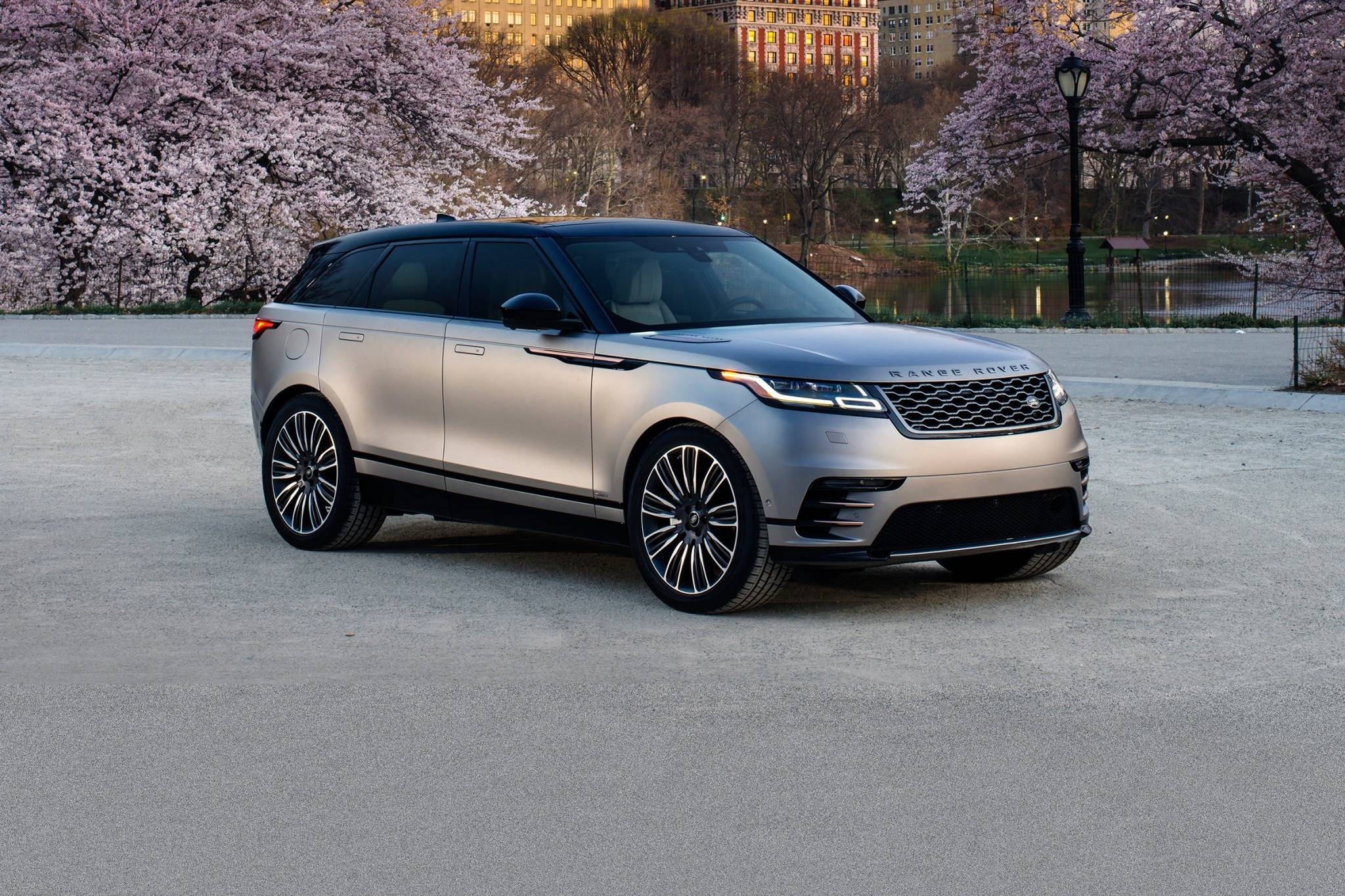2018 land rover range rover velar 4dr suv first edition fq oem 1 2048