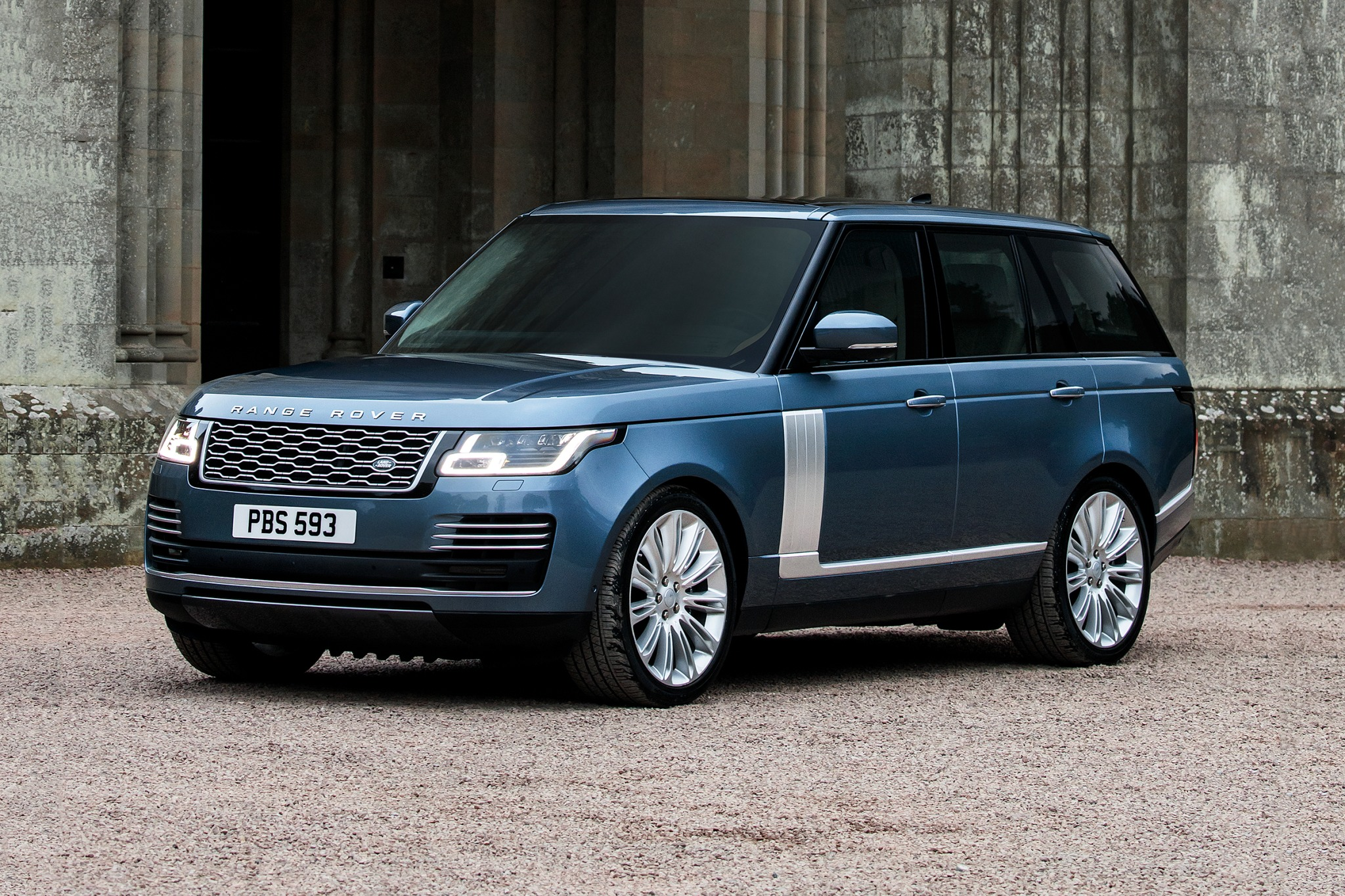 2018 land rover range rover 4dr suv autobiography fq oem 1 2048