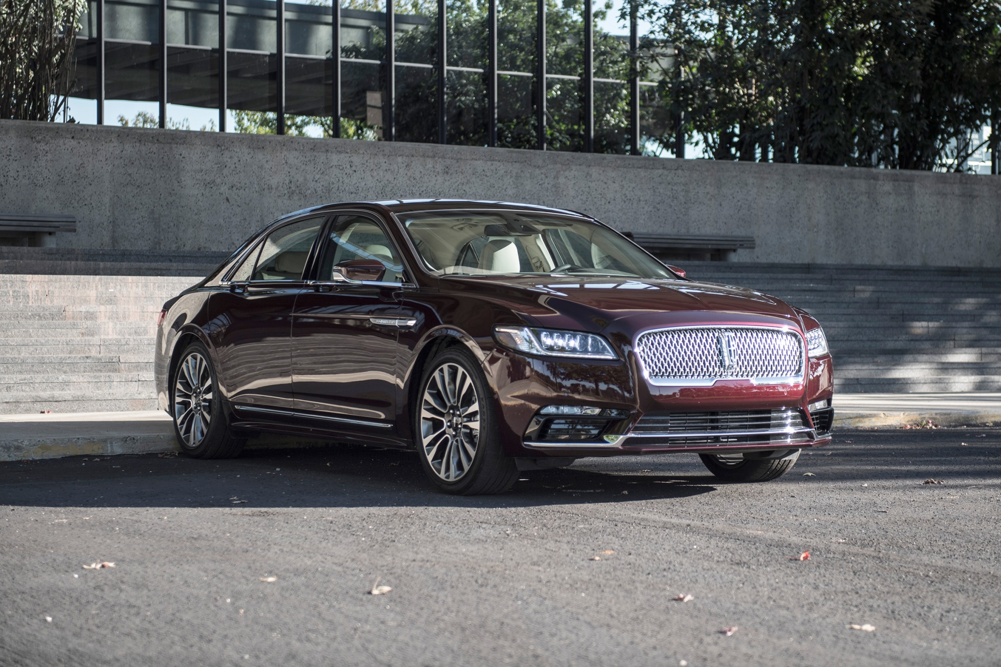 2018 lincoln continental sedan reserve fq oem 1 2048