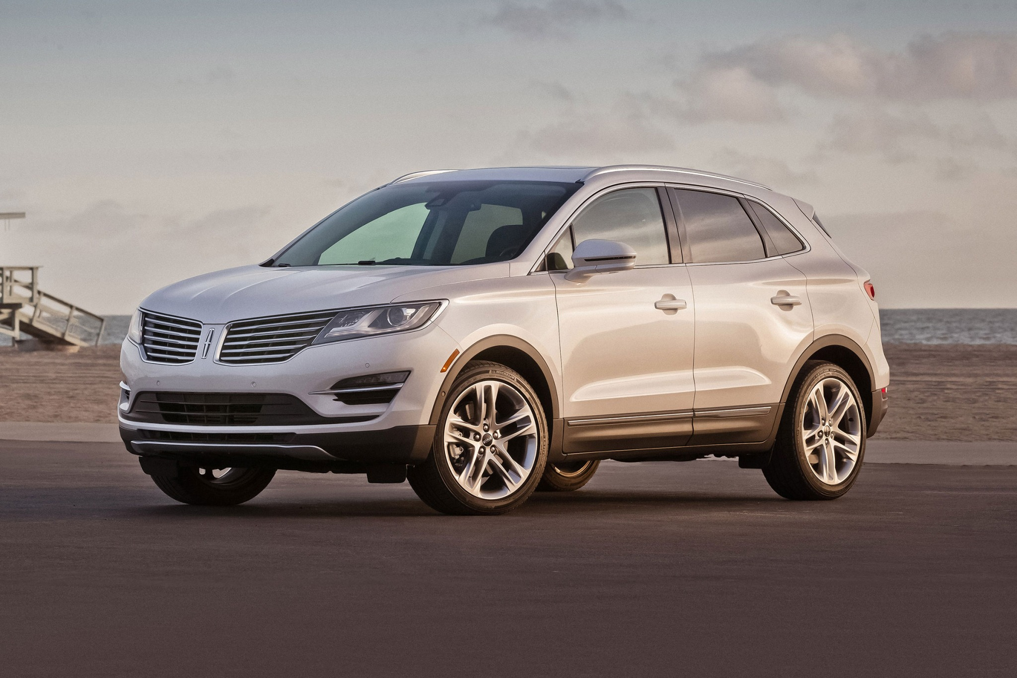 2018 lincoln mkc 4dr suv select fq oem 1 2048