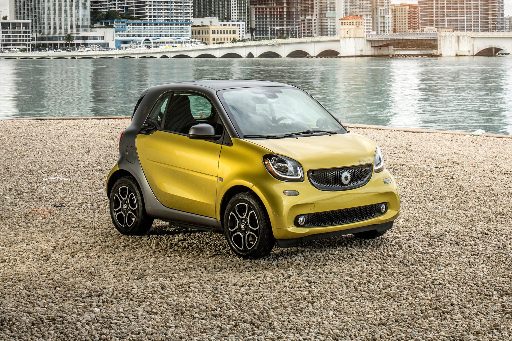 2018 smart fortwo 2dr hatchback electric drive prime fq oem 1 2048