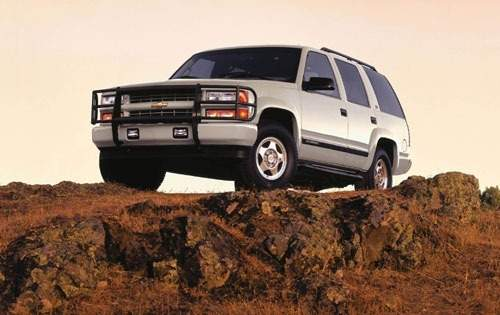 Z71 4dr suv limited fq oem 1 500