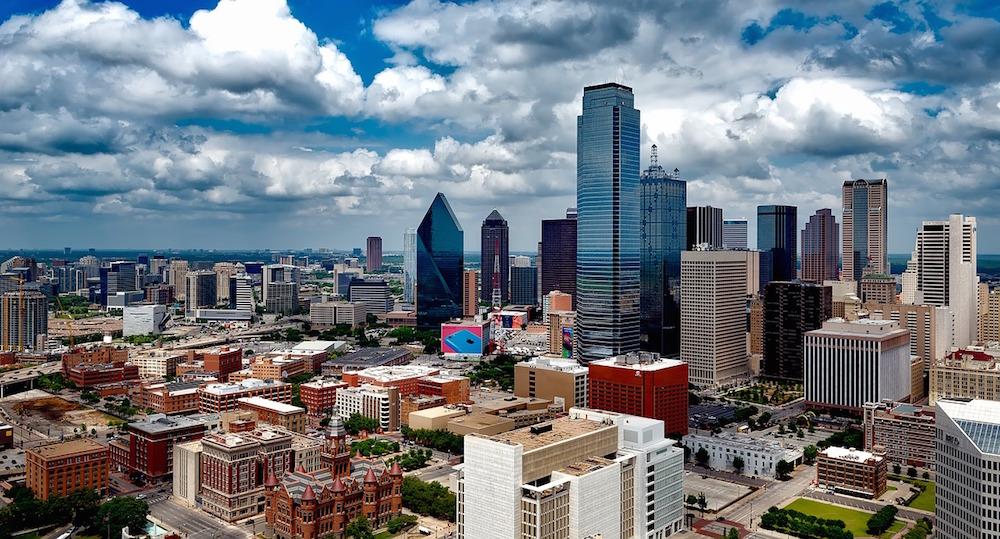 Dallas 1740681 1280
