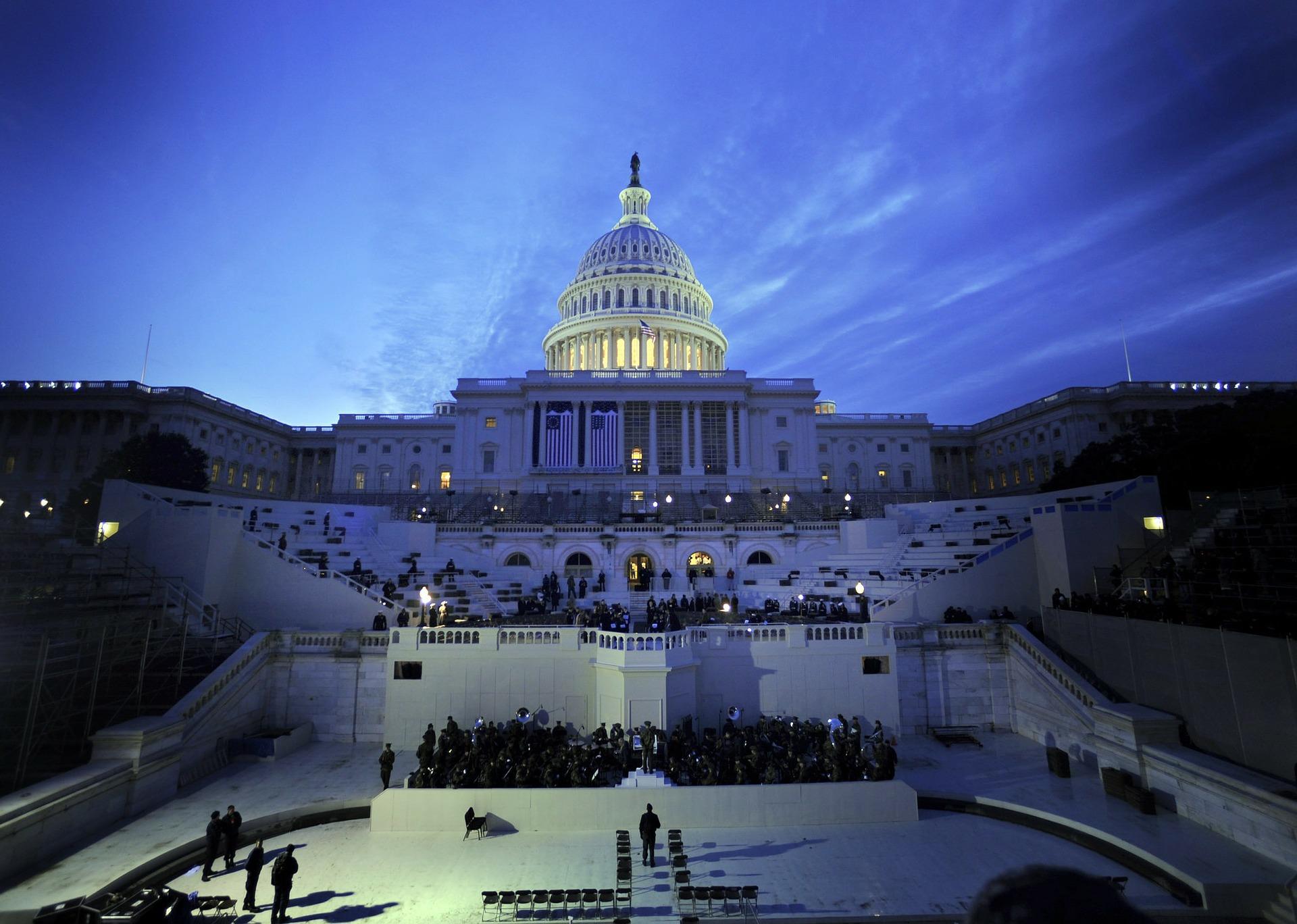 Washington dc 78183 1920  1