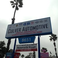 Thumb culver2