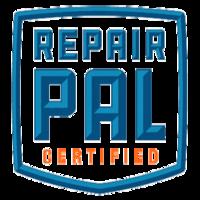 Thumb 10 repairpal certified