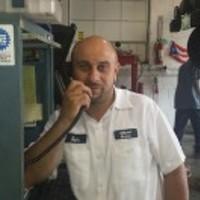 Thumb 5521567 235x133