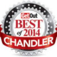 Thumb best of chandler