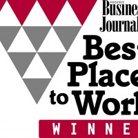 Thumb best places to work pic