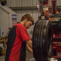 Thumb nate doda   tire service