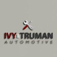 Thumb ivytruman logo  2