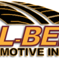 Thumb ellbernservice logo