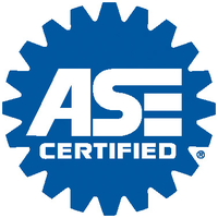 Thumb ase certified