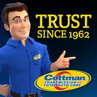 Thumb 2 cottman trust