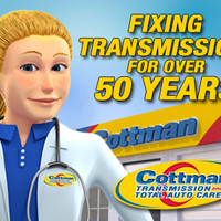 Thumb 4 cottman 50years