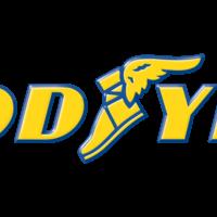 Thumb goodyear logo 3d