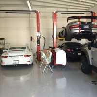 Thumb garage6