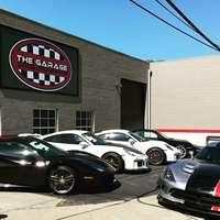 Thumb garage8