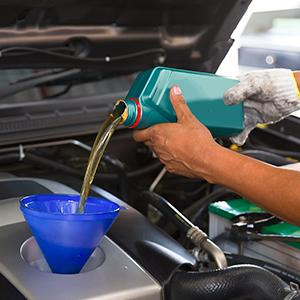Raben Tire - Poplar Bluff | Automotive Service and Car