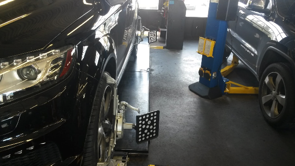 Make An Appointment Mr Tire Auto Service Centers >> Mr Tire Service Centers Rosewell Automotive Service And Car