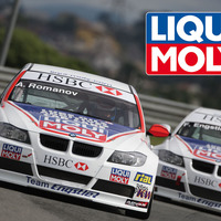 Thumb liqui moly racing