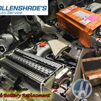 Thumb hollenshades hybrid battery 1