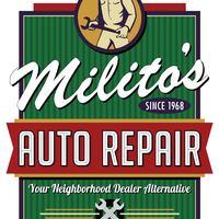 Thumb auto repair full full