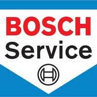Thumb bosch