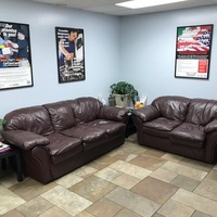 Thumb waiting room  2