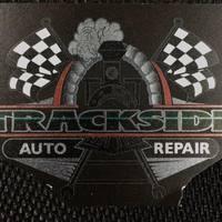 Thumb track2