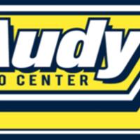 Thumb audy1
