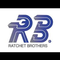 Thumb ratchet1