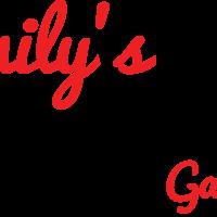 Thumb emilys garage logo
