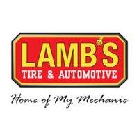 Thumb lambs2