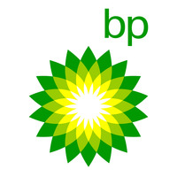 Thumb bp logo