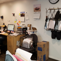 Thumb tire pros office 3