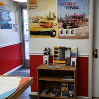 Thumb tire pros office 4